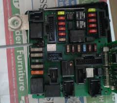 renault fuse box layout wiring diagram simonand