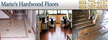 hardwood flooring alpharetta ga modern on floor with refinishing