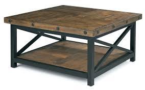 coffee tables astonishing prodotti metal coffee table square for