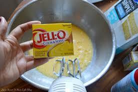 lemon pound cake jays sweet n sour life