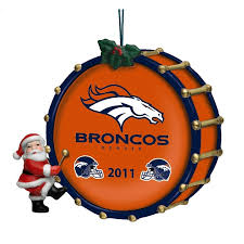 denver broncos wallpaper wallpapersafari