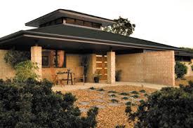 Terracotta Tile Roof Terracotta Roof Tiles Build
