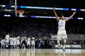 Indiana travel fan images North carolina tar heels stock photos and pictures getty images