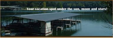 table rock lake vacation rentals table rock lake cabin rentals branson table rock lake resort oak