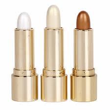 online shop new foundation makeup face brightener glitter