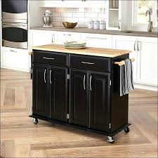 movable island kitchen rolling kitchen island with drop leaf altmine co