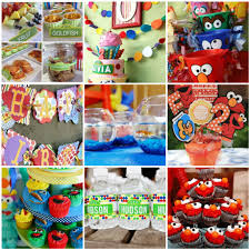 elmo birthday ideas image inspiration of cake and birthday