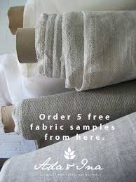 trade wholesale curtain fabric and upholstery fabric and clothing