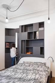 Schlafzimmer Ideen Junge Die Besten 25 Jungen Trainieren Schlafzimmer Ideen Auf Pinterest