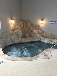 microtel inn u0026 suites by wyndham green bay 49 7 0 updated