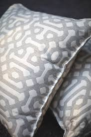 Coordinating Upholstery Fabric Collections Sunbrella Elements Collection
