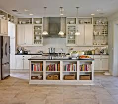 Kitchen Cabinet Plate Organizers Leggett Kitchens Kitchen Cabinets