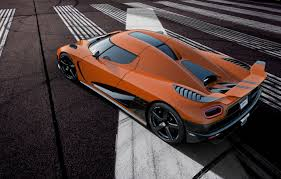 koenigsegg agra backgrounds wallpaper