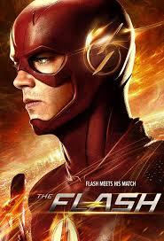 the flash fan art the flash fan art