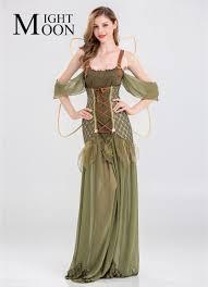 fairy godmother halloween costume online get cheap fairy princess costume aliexpress com alibaba