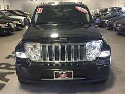 2011 jeep liberty limited jeep liberty 2011 in deer park long island queens connecticut