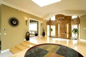 i home interiors luxury home interiors homes interior design photos best decor