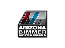 logo bmw 3d logo free design bimmer logo interesting bimmer logo 36 on 3d