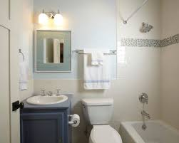 small bathroom lighting home design ideas