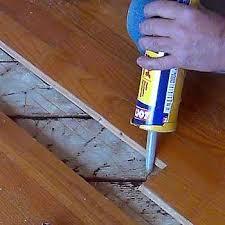 Hardwood Floor Gun Remove U0026 Replace Solid Hardwood Floor Boards With Video