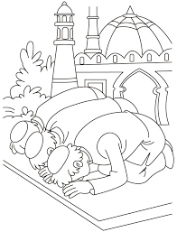 fantastic animal coloring pages inspiration article