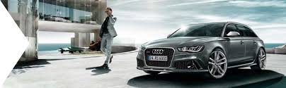 audi rs price in india audi rs6 avant price in india features dimensions specs