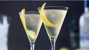 martini dry why the perfect martini is stirred for exactly 40 seconds style