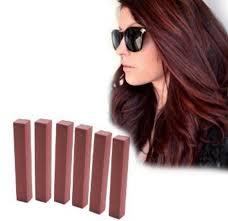 brown plum hair color plum hair color dye deep black plum ideas for brown hair black