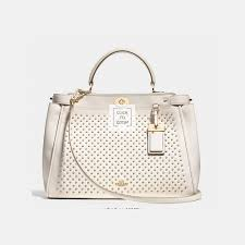 coach black friday sale coach bags christmas coach factory outlet store