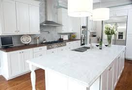kitchen cabinet door handles sydney tag kitchen cabinet front