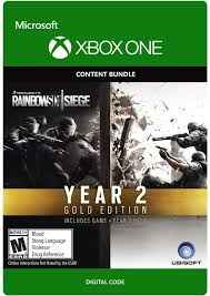 nba 2k16 xbox one on sale black friday in target 25 best cheap xbox one ideas on pinterest cheap ps4 console