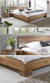 Schlafzimmerm El Wildeiche 26 Besten Bett Bilder Auf Pinterest Betten Bett Paletten Und Wohnen