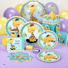 giraffe baby shower ideas baby shower cakes lovely baby shower cakes giraffe theme baby