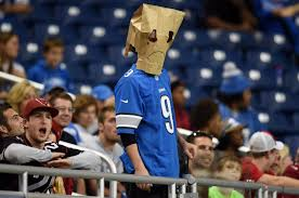 thanksgiving lions sick of the lions the cowboys are accepting applications for