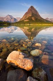 Montana Lakes images 15 best lakes in montana the crazy tourist jpg