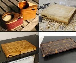 make a butcher block countertop home design inspirations brooklyn butcher block