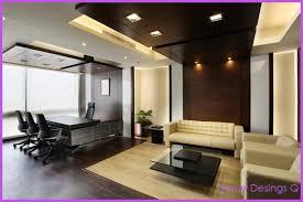 home design firms 28 images interior design simple retail