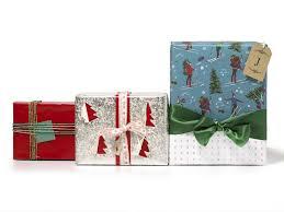 christmas present wrapping ideas saga