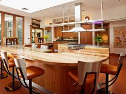 build an island for kitchen enchanting curved kitchen island designs 51 in kitchen cabinet