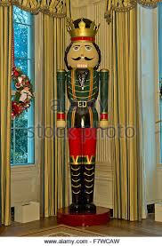 large nutcrackers stock photos large nutcrackers stock images