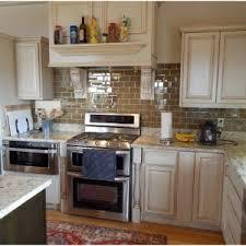 kitchen backsplash brick kitchen make a brick kitchen backsplash fresh ornamental
