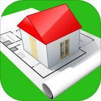 home design 3d premium free download quizduell premium v4 5 4 german version