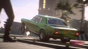 need for speed payback make your ride truly personal with vanity