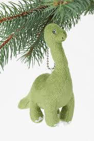 ornaments dinosaur ornaments dinosaur