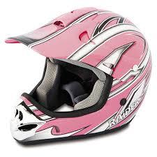youth motocross helmets raider youth mx 3 helmet 216802 helmets u0026 goggles at