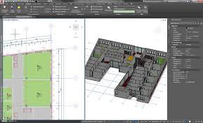 autocad architektur autocad architecture einsteigerkurs 3 tägig widemann systeme gmbh