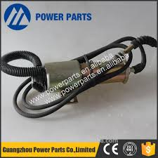 hyundai 210 excavator parts hyundai 210 excavator parts suppliers