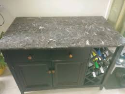 ilot de cuisine canadian tire kitchen island buy and sell furniture in greater montréal