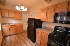 No 1 Kitchen Syracuse by Syracuse Ny Apartments For Rent Apartment Finder