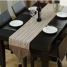 online buy wholesale western dining tables from china western